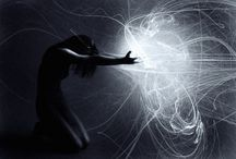 Love my Spirits that Surround Me
