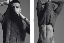 fotos masculinas
