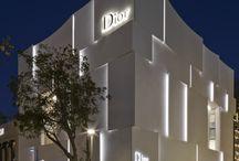lighting design architecture
