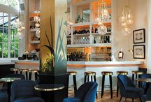 Blog restaurante