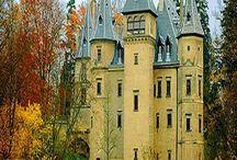kostely-katedraly-hrady