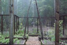 090_Farmming_idea