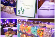 Mazel Tov / Let us plan the party for you! Bar Mitzvah & Bat Mitzvah at our hotel are always guaranteed to be a blast!