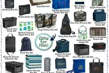 Fathers Day Gifts from Thirty-One