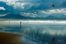 loving kitesurfing