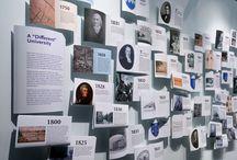 Irodalmi kiállítás