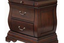 furniture wooden