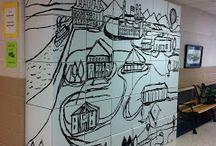 Scultura & Installazioni