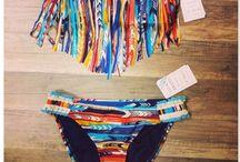 | swimwear