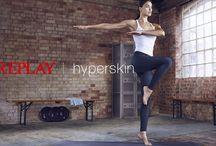 Replayjeans / denim, leather, replayvipfriends, hyperskin, hyperflex, hyperfree