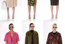 2013 fashion inspiration