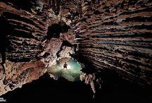 Inside Hang Son Doong, The World's Largest Caves in Vietnam. / Inside Hang Son Doong, The World's Largest Caves in Vietnam.  -----------------------------------------------------------------------------  SULEMAN.RECORD.ARTGALLERY: https://www.facebook.com/media/set/?set=a.400271460182879.1073741931.286950091515017&type=3  Technology Integration In Education:
