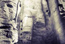 ANCIENT AFGANISTAN