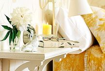 Pottery Barn Favorites / by Kimberly Hubbell