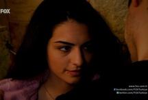 Yer Gök Aşk 113. Bölümden Kareler | 25 Mart 2013 / Yer Gök Aşk 113. Bölümden Kareler | 25 Mart 2013