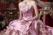 Stella de Libero. Bajeczne suknie ślubne