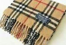 men's scarfs