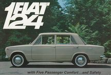 Fiat124