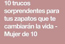Trucos