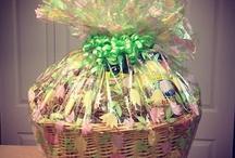 Participa / sorteos / giveaway / by Pilar Romero Aguilar