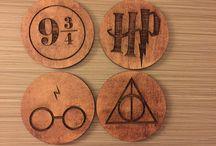 PotterHead