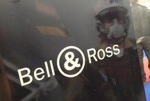 Bell & Ross Invalides Festival Automobile