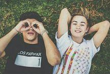 Jack&Jack