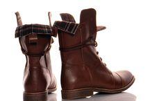 Moda męska- mężczyzna / Ubrania, buty i dodatki dla mężczyzn