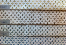 Fabrics/Sewing/Knitting