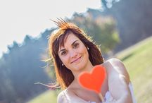 After Wedding Photo Shoots / Fine Art Wedding Photography