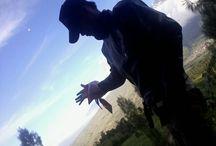 MT.SINDORO
