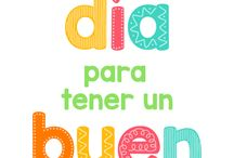 mi tablero