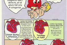 Pediatric tools