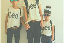 kidsファッション