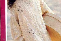 Платья,туники