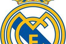 Futbol ve Armalar / Futbol Kulüplerinin sembollerini içerir.