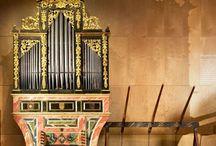 Top 10 del museu / Una selecció de 10 instruments representatius del museu.
