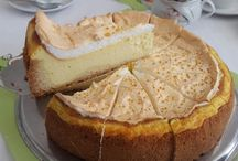 Kuchen Tränenkuchen