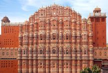 Find Wedding Venue in Jaipur and 26 other City