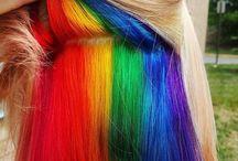 menő haj
