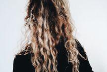 Hair. Nails. Beauty.