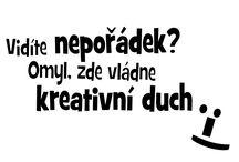České Citáty