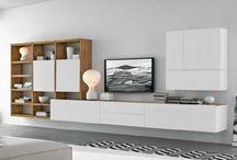 Ikea / nábytek