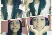 #nature #single #free #beauty #girls #pic #peace