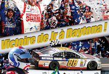 Auto us magazine / http://www.auto-us.com, Le seul magazine papier 100% sports mécaniques US en français - NASCAR, INDYCAR, ALMS, Grand AM, NHRA, Euro Racecar, ITW exclusives, Essais, jeux vidéos, etc…