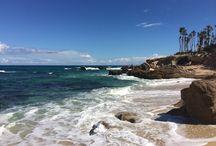 San Jose del Cabo, Mexico / Learn more at http://escaper.co