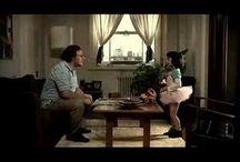 Spanish Short Clips/Commercials