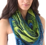 Scarf It Up