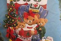 navidadmaritza