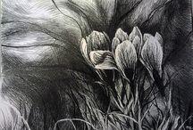 graphics / drawings